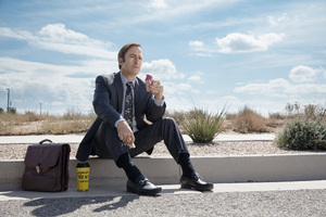 Better Call Saul SE 2