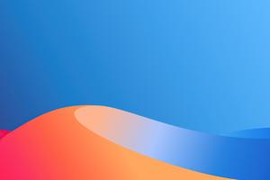 Big Sur 4k Wallpaper
