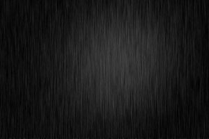 Black Gradient Wallpaper