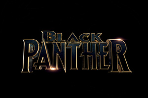 Black Panther 2018 Movie Wallpaper