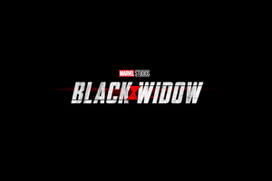 Black Widow 2020 Movie Wallpaper