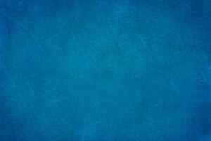 Blue Aqua Texture Wallpaper