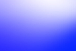 Blue Blur Color 4k Wallpaper