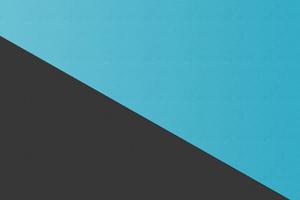 Blue Dark Texture Paper Wallpaper