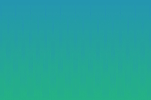 Blue Green Gradient Minimal 4k Wallpaper