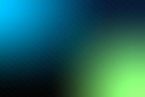 Blue Green Pattern 8k Wallpaper