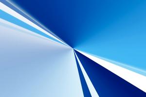 Blue Light Formation 8k Wallpaper