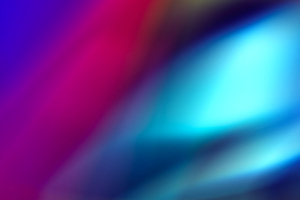 Blur Abstract 8k Wallpaper