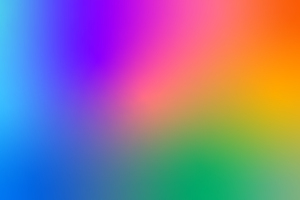 Blur Abstract Colors Artwork 4k Wallpaper
