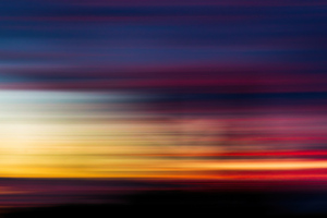 Blur Abstract Flare 4k Wallpaper
