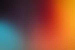 Blur Art Abstract 4k Wallpaper