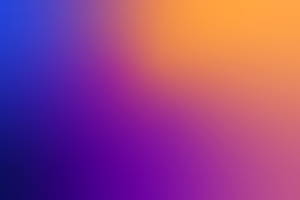 Blur Colors 8k