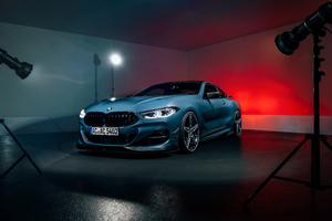 BMW AC Schnitzer ACS8