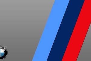 Bmw Brand Logo