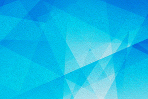 Brick Blue Pattern 4k Wallpaper