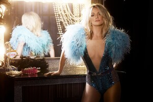 Britney Spears 2 Wallpaper