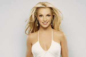 Britney Spears 4k 2018