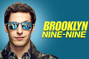 Brooklyn Nine Nine 4k