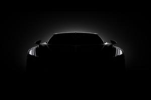 Bugatti La Voiture Noire 5k