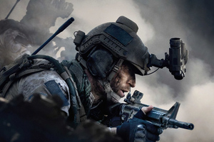 Call Of Duty Mobile Game 2019