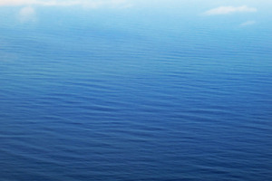 Calm Lake 4k