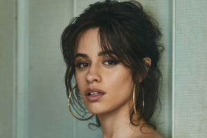 Camila Cabello Hd 4k 2018