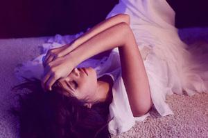Camila Cabello New
