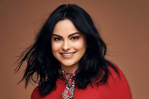 Camila Mendes Latest 2020 Wallpaper