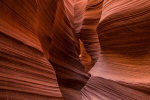 Canyon 4k
