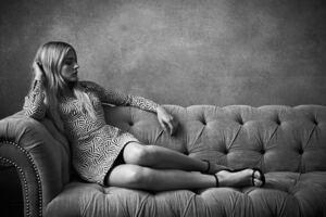 Chloe Grace Moretz 2018