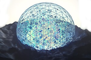 Cinema 4d Sphere