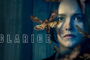 Clarice 2021 Wallpaper
