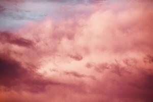 Clouds 5k