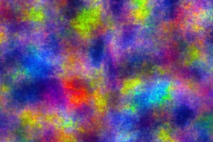 Colors Abstract 2