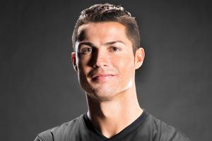 Cristiano Ronaldo 4k New