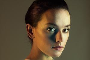Daisy Ridley HD Wallpaper