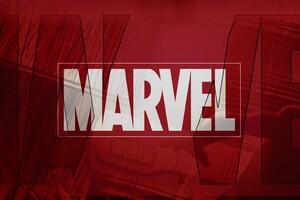 Dare Devil Marvel Comics