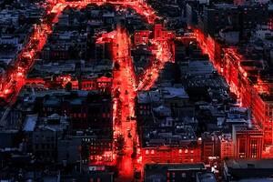 Dare Devil Tv Series