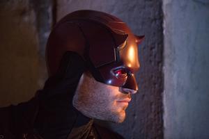 Daredevil Season 3 4k