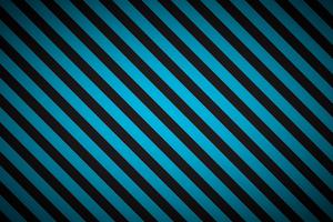 Dark Blue Stripes Abstract