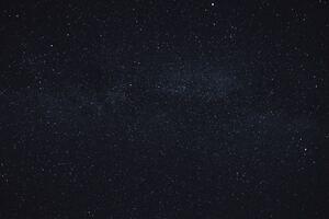 Dark Milky Way Galaxy 5k