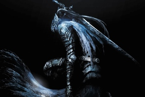 Dark Souls 3 Pc Game Wallpaper