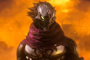 Darksiders Genesis Strife 4k