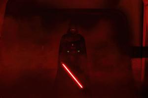 Darth Vader Rogue One Star Wars 4k Wallpaper