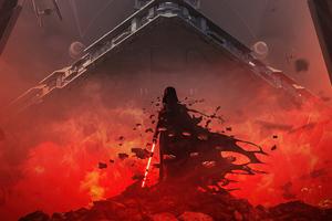 Darth Vader Star Wars Maythefourthbewithyou 4k Wallpaper