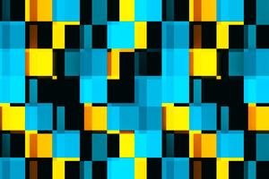 Dead Pixels In Abstract 5k