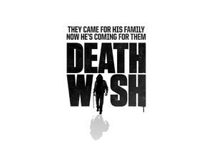 Death Wish 4k Wallpaper