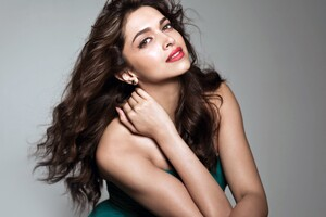 Deepika Padukone 17 Wallpaper