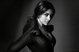 Deepika Padukone 3