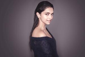 Deepika Padukone 4